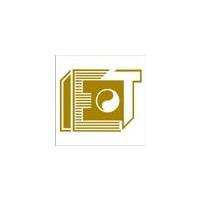 Логотип компании «Институт экономики переходного периода»