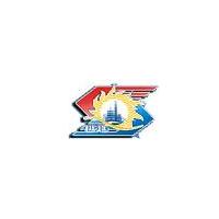 Логотип компании «Дальневосточная генерирующая компания»