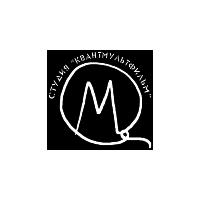Логотип компании «КВАНТМУЛЬТФИЛЬМ»
