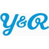 Логотип компании «Young & Rubicam»
