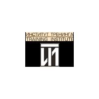 Логотип компании «ГК Институт Тренинга - АРБ Про»