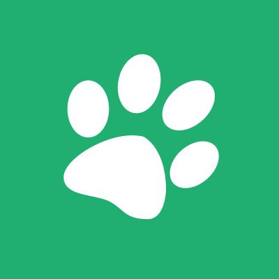 Логотип компании «LinguaLeo»