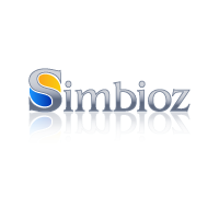 Логотип компании «Simbios Sistems»