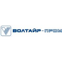 Логотип компании «Волтайр-Пром»