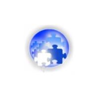 Логотип компании «Advantica Recruitment»