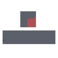 Логотип компании «КвантумСофт»