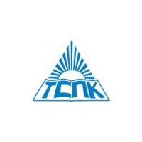 Логотип компании «Тольяттинский социально-педагогический колледж»