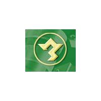 Логотип компании «Приборостроительный завод (ПСЗ)»