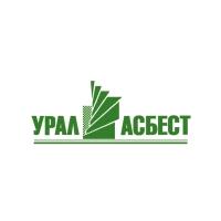Логотип компании «Ураласбест»