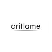 Логотип компании «Oriflame»