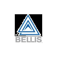 Логотип компании «Испытания и сертификация бытовой и промышленной продукции Беллис»