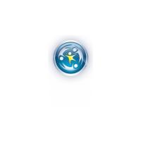 Логотип компании «Компания Посольство Праздника»