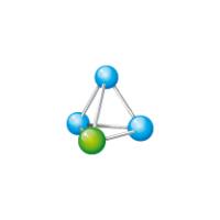 Логотип компании «ИнтерФинанс»