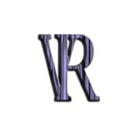 Логотип компании «Расчеты и консалтинг»