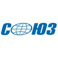 Логотип компании «Корпорация Союз»