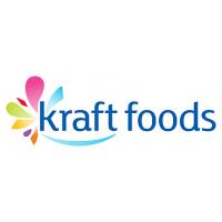 Логотип компании «Kraft Foods Rus»