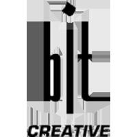 BIT Creative