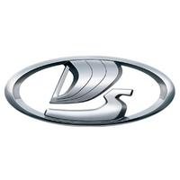 Логотип компании «АвтоВАЗ»