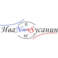 Логотип компании «Иван Сусанин»
