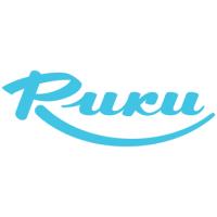 Логотип компании «Рики»