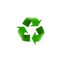 Логотип компании «Югметаллсервис»