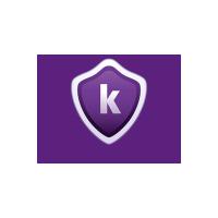 Логотип компании «KUPI.RU»