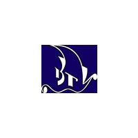 Логотип компании «Костромской государственный университет им.Н.А.Некрасова (КГУ)»