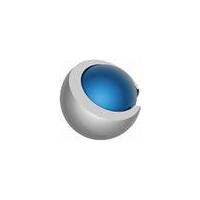Логотип компании «Институт Коммуникативных Технологий (ИКТ)»