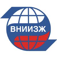 Логотип компании «ВНИИЗЖ»