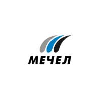 Логотип компании «Мечел»