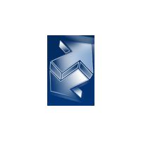 Логотип компании «Тензор»