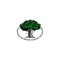 Логотип компании «Университет Российской Академии Образования (УРАО)»