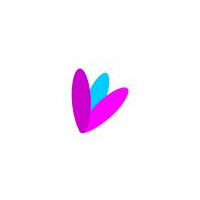 Логотип компании «ЭСПОО»
