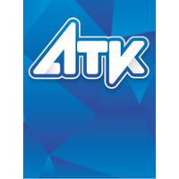 Логотип компании «Архангельская телевизионная компания»