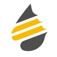 Логотип компании «ВНИИнефть»