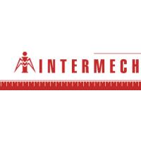 Логотип компании «Интермех»