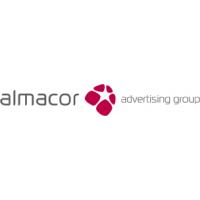 Логотип компании «Альмакор»