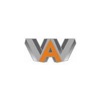 Логотип компании «Системы контекстной навигации»