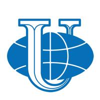Логотип компании «РУДН»