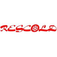 Логотип компании «РЕСКОЛД консалтинг»