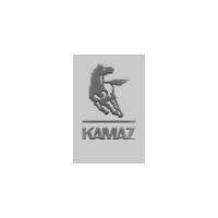 Логотип компании «КамПРЗ»
