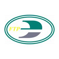 Логотип компании «Экси-Банк»