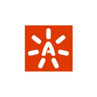 Логотип компании «Альба Марена»