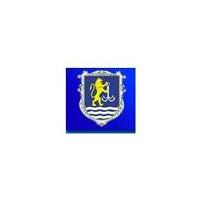 Логотип компании «Одесский Национальный Морской Университет (ОНМУ)»