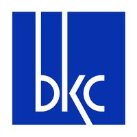 Логотип компании «Банкомсвязь»