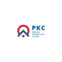 Логотип компании «Брянские Коммунальные Системы»