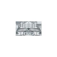 Логотип компании «Воронежский государственный педагогический университет»