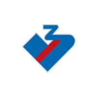 Логотип компании «Запорожкокс»
