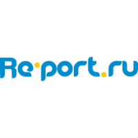 Логотип компании «Re-port.ru»