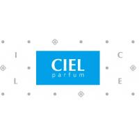 Логотип компании «CIEL parfum»
